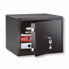 homesafe mechanical lock burg w 228 chter international