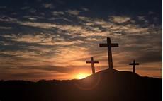 7 Perkataan Salib Stemi Pemuda