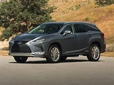 2020 lexus rx 450h buy a 2020 lexus rx 450h autobytel