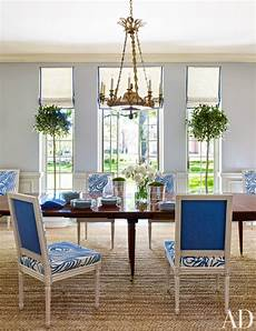 the most beautiful dining room design ideas for spring summer dining room ideas