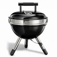 oliver grill park bbq black kaufen