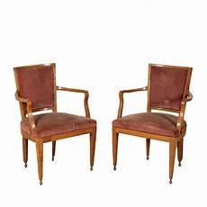 sedie poltrone coppia di poltrone neoclassiche sedie poltrone divani