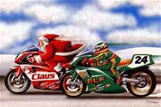road racers view topic merry christmas oyl