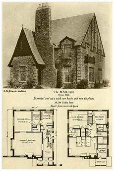 english tudor cottage house plans 882 best tudor images on pinterest tudor architecture