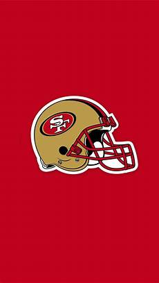 49ers Wallpaper Iphone by Nfl Bowl 2013 Free San Francisco 49ers Hd