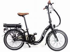 e bike klapprad enik alu falt e bike easy klapprad faltrad elektrofahrrad