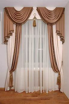 tips for choosing living room curtain roy home modern curtain designs for living room living room