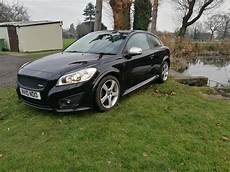 Used 2010 Volvo C30 D Drive R Design For Sale In Evesham