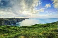 urlaub in urlaub in irland tolle tipps und angebote f 252 r die gr 252 ne