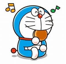 Gambar Doraemon Png 9 Nangri