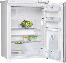 siemens kühlschrank a siemens kt16lpw42 k 252 hlschrank a 85 cm h 246 he 95 kwh