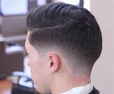 types of fade haircuts latest styles pictures for men