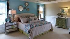 Model Home Decor Ideas by Model Homes Always Decorating Ideas To Borrow