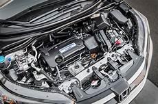 2015 Honda Cr V Touring Awd Term Update 3