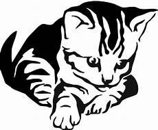 Malvorlage Katze Silhouette Http Www Kreativ Design De Shop Images A5 005