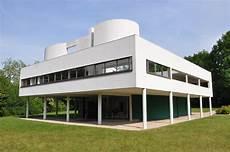 Mid2mod Le Corbusier