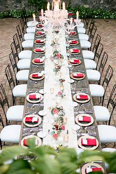 wedding reception decoration tables the magazine