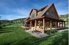 ranch house plans with wrap around porch 20 homes with beautiful wrap around porches housely