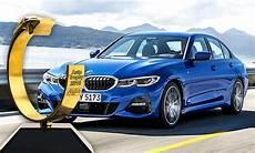 Auto Neuheiten 2018 Kalender - auto trophy 2018 die sieger autozeitung de