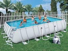 piscine tubulaire 6 71 x 3 66 x 1 32m 78782