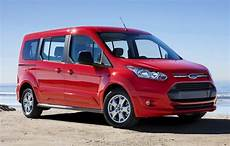 ford transit connect 2014 ford transit connect wagon top speed