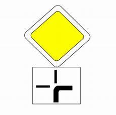 Formation Linguistique Du Code De La Route Lundi 17