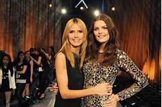 Fuchs Ist Germany S Next Topmodel 2015 On Tv
