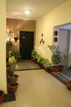 Home Decor Ideas For Apartments India by Home Decor Indian Home Decor Entrance Decor Shrinkhala