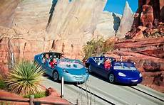 how to learn everything about cars 1999 land rover discovery series ii engine control cars land tips tricks disney tourist blog