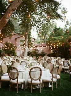 Ideas For A Small Wedding