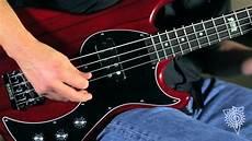 Gibson Eb 2014 Electric Bass Guitar
