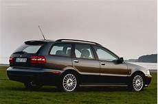how do cars engines work 2002 volvo v40 auto manual volvo v40 2000 2001 2002 2003 2004 autoevolution