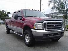 manual repair free 2003 ford f250 spare parts catalogs ford f250 f350 1997 2004 service repair manual 1998 1999 tradebit