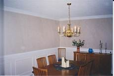raleigh nc interior painting contractors house painters