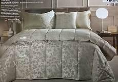 piumone matrimoniale caleffi trapunte e copriletti letto lenzuola e biancheria casa
