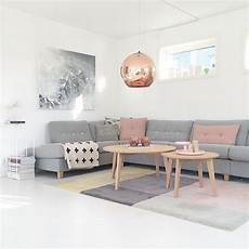 Graues Sofa Wohnzimmer Ideen Ideas For A Cozy Living