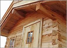 Blockhaus Bausatz Polen Gestaltungsinspiration F 252 R Ihr