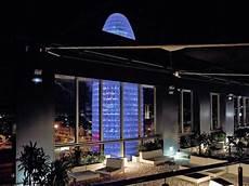 Novotel Barcelona City - novotel barcelona city catalonia hotel reviews