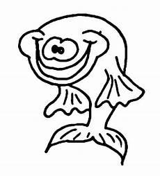 Malvorlagen Quallen Word Fische Wuschels Malvorlagen