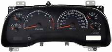 car maintenance manuals 2003 dodge dakota instrument cluster 1999 dodge dakota instrument cluster repair