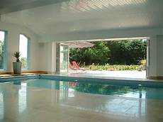 Indoor Swimming Pool Ideas For Your Home The Wow Style