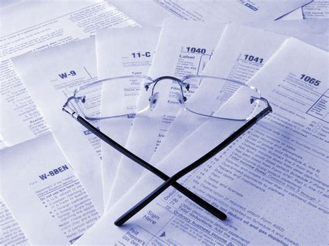 Tax Planning For Companies