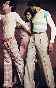 1970 s fashion for the 50 funniest and most ads