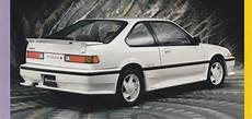 consider the following first generation acura integra