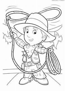 Malvorlagen Kostenlos Cowboy Cowboy Ausmalbilder Ausmalbilder F 252 R Kinder