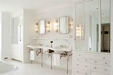Traditional Bathroom Mirror Cabinet