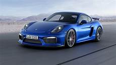 porsche gt4 rs 2018 porsche cayman gt4 rs might be coming soon drivers