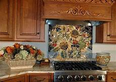 Kitchen Mosaic Backsplash Ideas 20 Mosaic Backsplash Ideas For The Kitchen