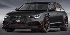 730 hp and 920 nm audi rs 6 r avant from abt sportsline