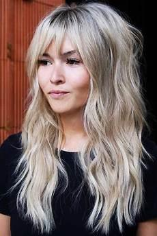 shag haircuts for short medium and long hair shag hairstyles 2019